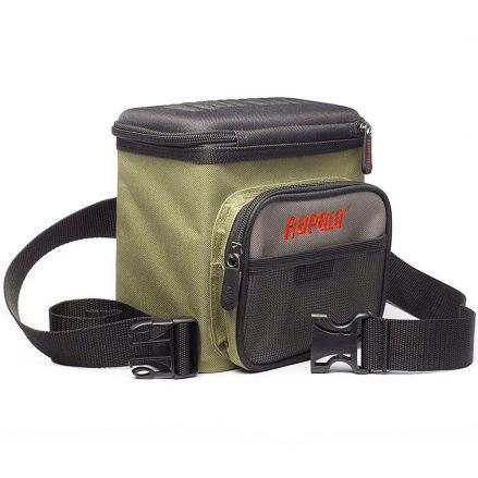 Чанта за воблери Rapala Lure Bag 46028-1