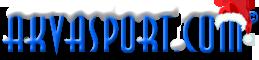 Риболовен магазин за воблери, въдици, макари АкваСпорт ЕООД