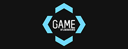 Game by Laboratorio