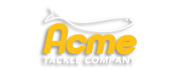 Acme Tackle