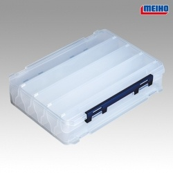 box MEIHO Reversible 250 V