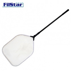 Filstar Boat Mono Folding Handle