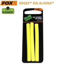 Пяна Fox Edges Zig Aligna HD Foam CAC472