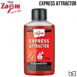 Carp Zoom Express Attractor | Атрактант