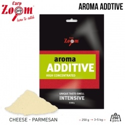 Carp Zoom Aroma Additive | Ароматизатор