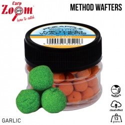 Carp Zoom Method Wafters 9mm