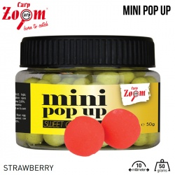 Carp Zoom Mini Pop Up 10mm