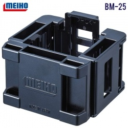 Адаптер MEIHO Multi Holder BM-25