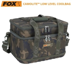 Fox Camolite Low Level Coolbag | CLU299 | Хладилна чанта