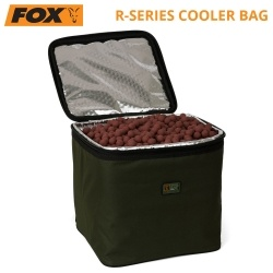 Хладилна чанта Fox R-Series Cooler Bag | CLU373