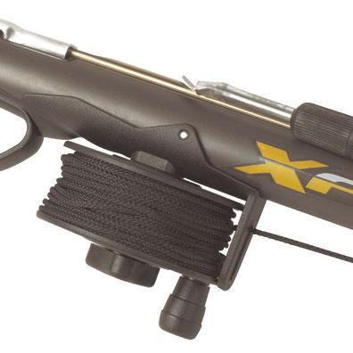 Макара за харпуни Seac Sub X-Fire и Thunder