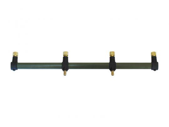 Бъзер бар за 4 пръчки F-009