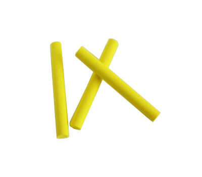 foam sticks, yellow Filstar