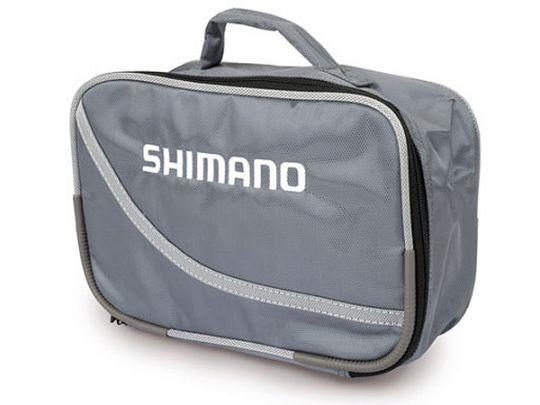 Чанта Shimano HFG Utility Bag SH510