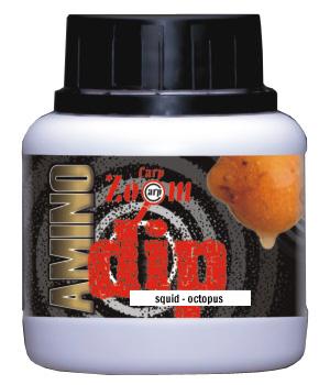 Дип Carp Zoom Amino-Dip