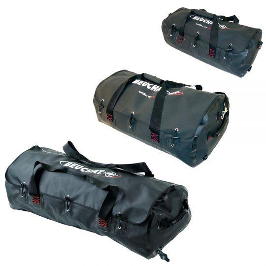 Beuchat Antilles Dry Bag M