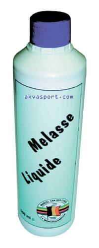 Течен ароматизатор Van den Eynde Liquid Aroma Melasse (меласа)