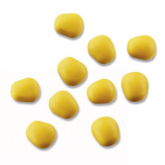 Изкуствена царевица, жълта