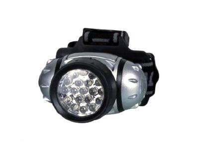 head lamp Sea Eagle SE72