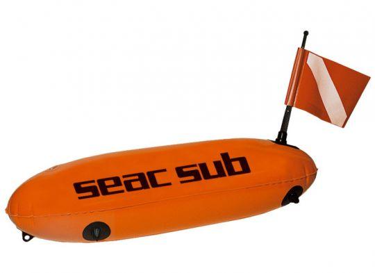 Буй Seac Sub Torpedo Buoy