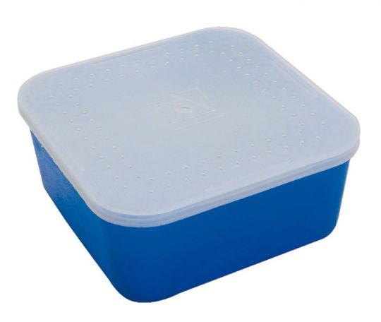 Кутия за стръв Preston средна