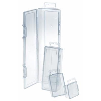 Кутия за плувки и аксесоари Plastica Panaro