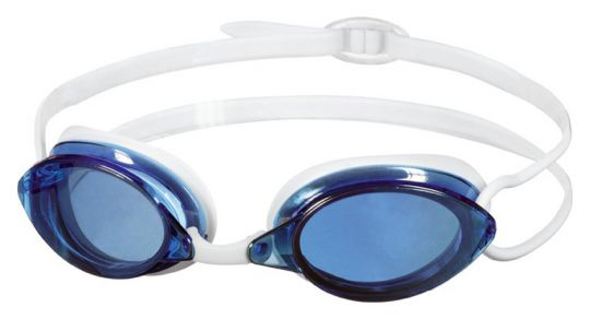 Seac Sub Race Swimming Goggles