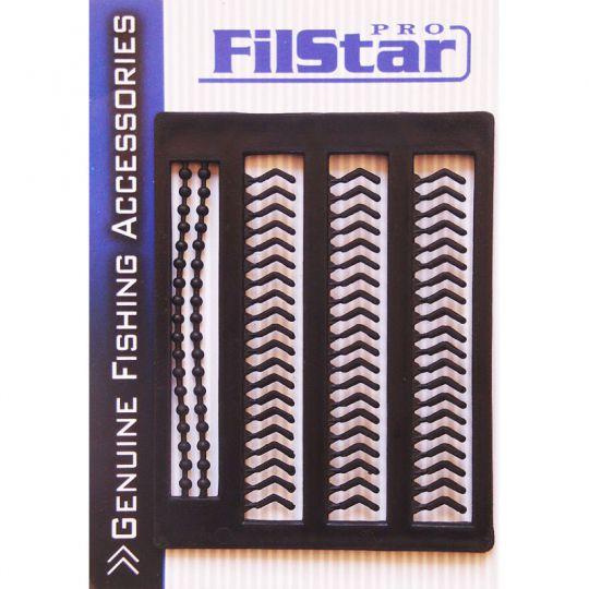 stoppers FilStar 3573