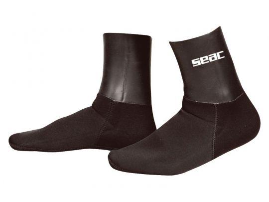 Seac Sub Anatomic 7mm Sock