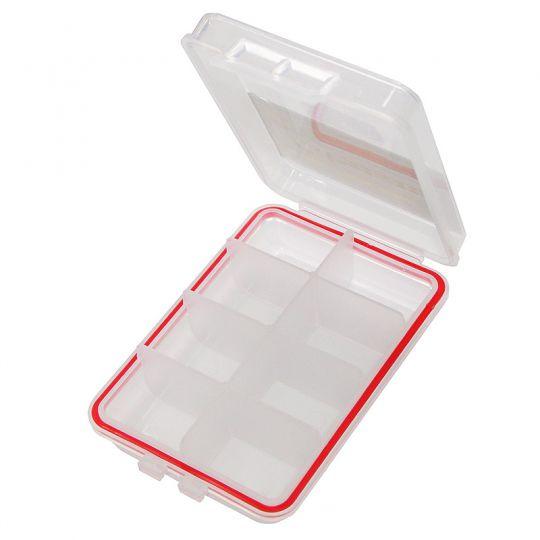 box FilStar H-0315A