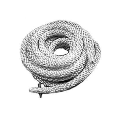 Quicksilver Starting Rope