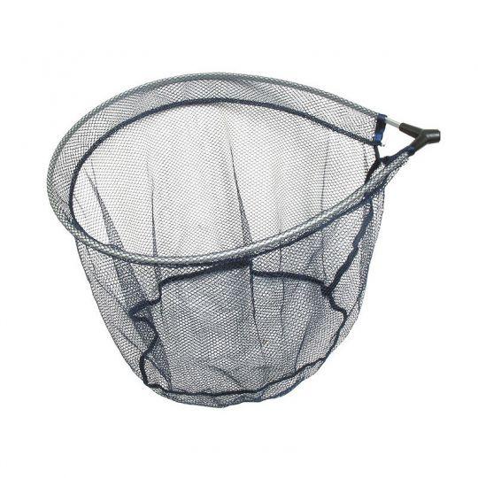 Filstar Landing Net - oval