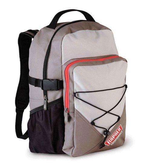 Раница Rapala Sportsman 25 Backpack