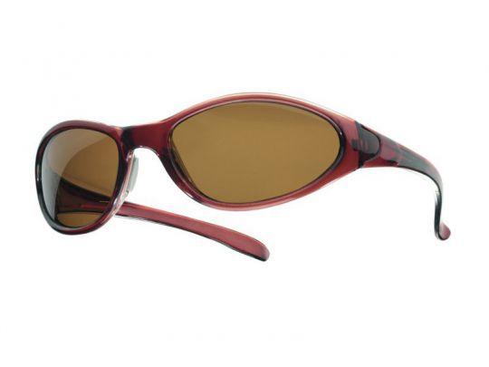 Очила Balzer Polavision Rom