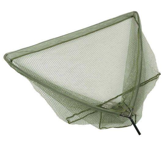 Carp landing net FilStar Carp rubber net