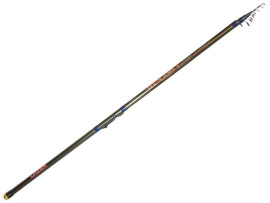 Lazer Dynasty Tele Bombarda 4.50