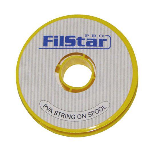 FilStar PVA String