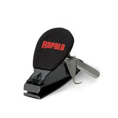 Резачка Rapala RFC-1