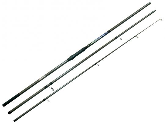 Шаранска пръчка Filstar Carbo Specialist Carp III 3.60 3.0lbs