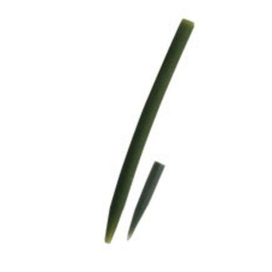 Шлаух конусовиден Korum Micro Rig Sleeve