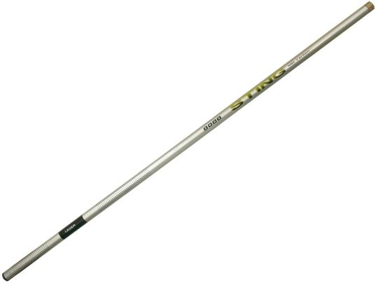 Директен телескоп Lazer Sting Pole 6.00