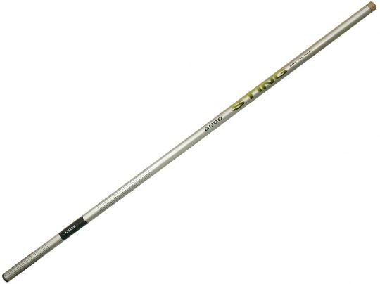 Директен телескоп Lazer Sting Pole 7.00