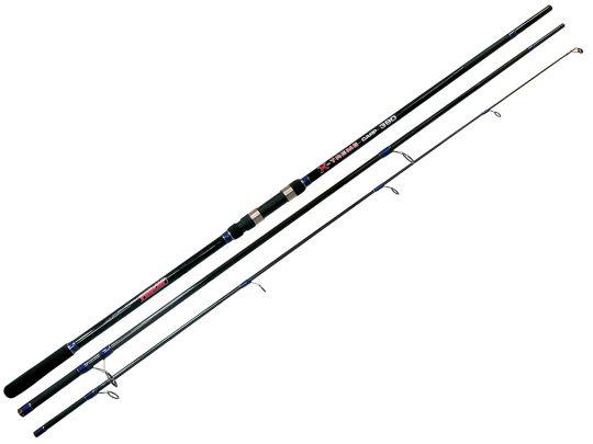 Шаранска пръчка FilStar X-Treme Carp 3.30