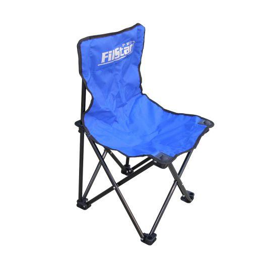 Folding chair small HBA12L