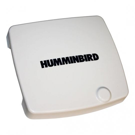 Капак за сонар Humminbird UC 4