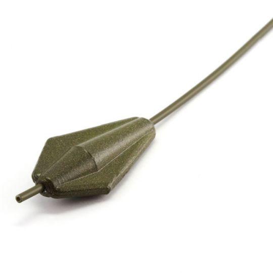 Тежест Carp System Arrow с твърд шлаух