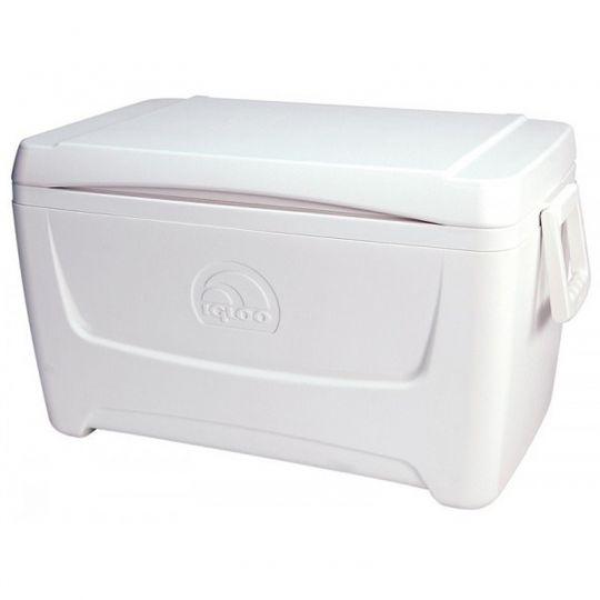 Хладилна чанта Igloo Marine Breeze 48