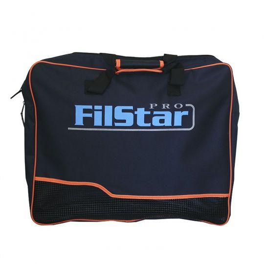 Калъф за живарник квадратен FilStar KK 160