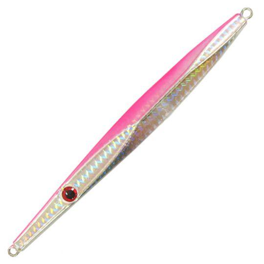 пилкер FilStar 109 - цвят 008 60 гр