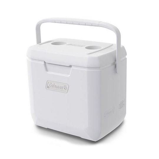 Хладилна кутия Coleman 28 quart Xtreme Marine Cooler